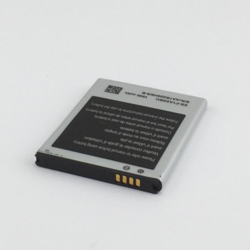 EB-L1G6LLU Accumulatore 2100 mah Batteria Per Samsung Galaxy S3 i9300 I9305 i9082 i9128v i879 I535 T999 L710