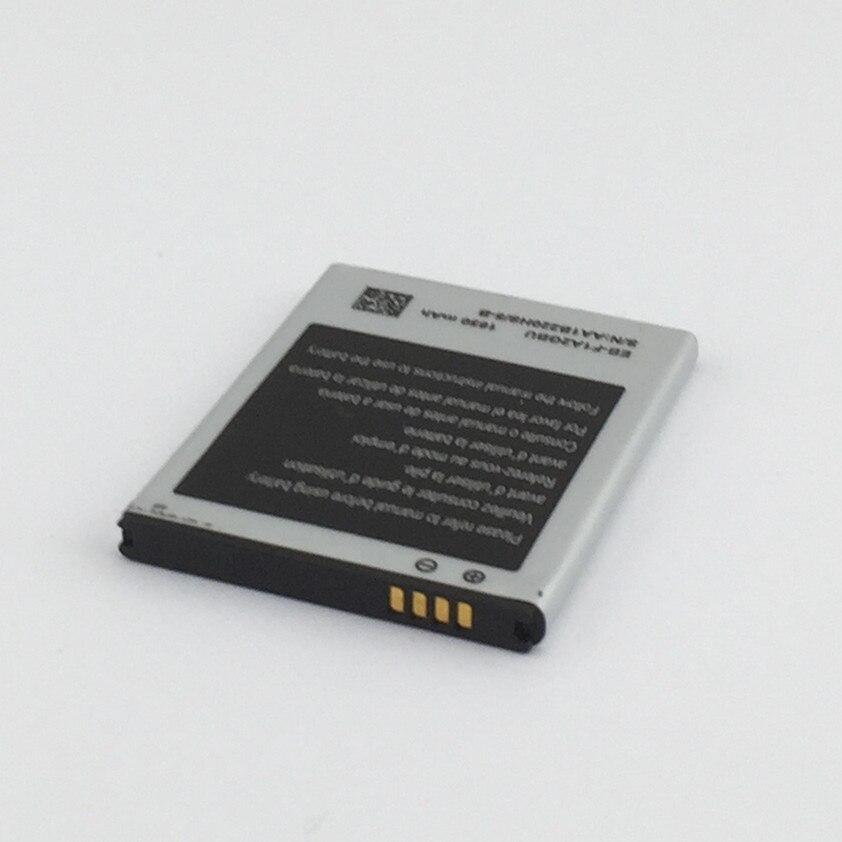 EB-L1G6LLU acumulador 2100 mAh batería para Samsung Galaxy S3 i9300 I9305 i9082 i9128v i879 I535 T999 L710 i9060