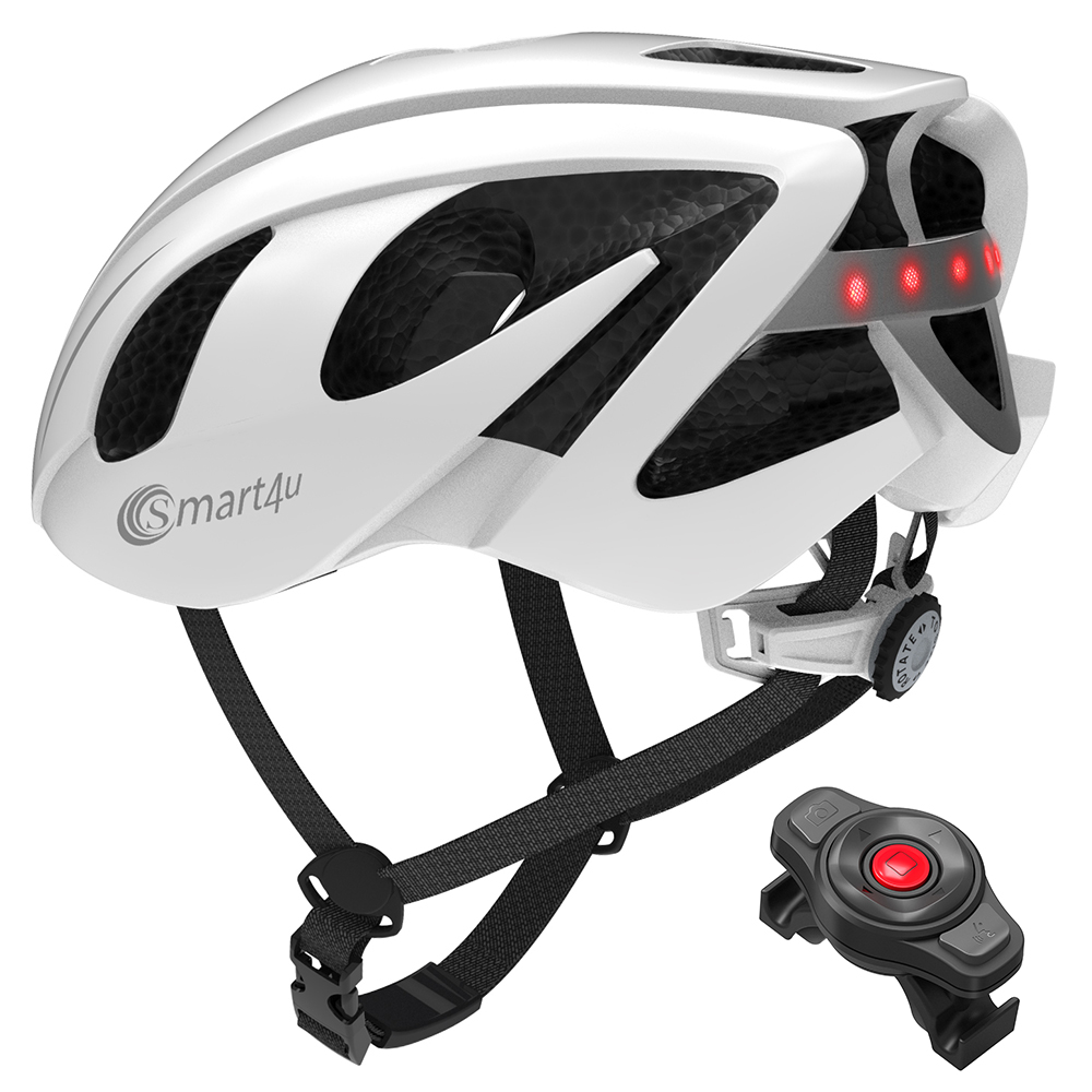 Free Shipping On Bicycle Helmet In Bicycle Accessories