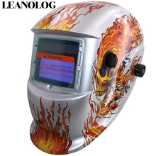 NEW Solar Li battery  Automatic Darkening Welding Mask/Helmet Face Mask Welder Goggles/Eyes Protection Mask/Glasses