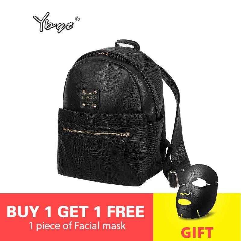 ženy příležitostné žolík nákupní tašky nové módní dámy cestovní bookbags batoh ramen messenger spojky školní student batoh
