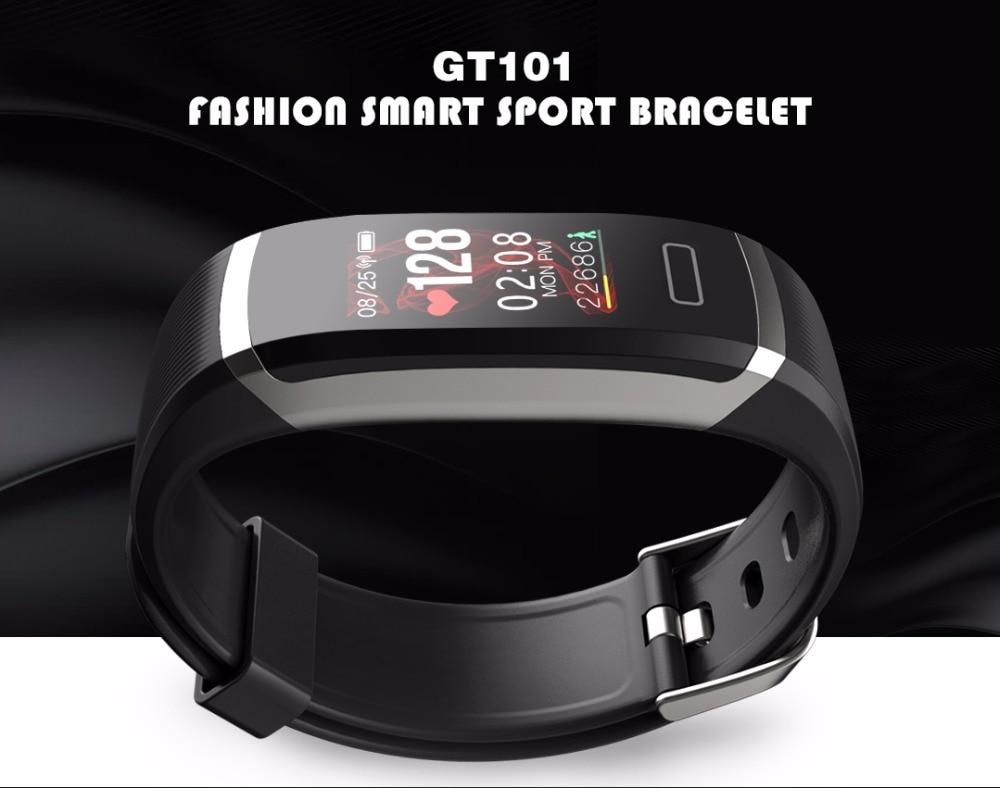 GT101---_01
