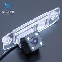 גבוהה nightvision SONY שבב צגים מצלמות רכב מבט אחורי הפוך רכב רכב עבור יונדאי Elantra Terracan טוסון אקסנט