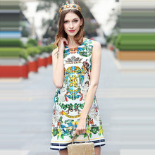 Quality Catwalk Promotion-Shop for Promotional Quality Catwalk on  Aliexpress.com bb0f3c2a6dc8