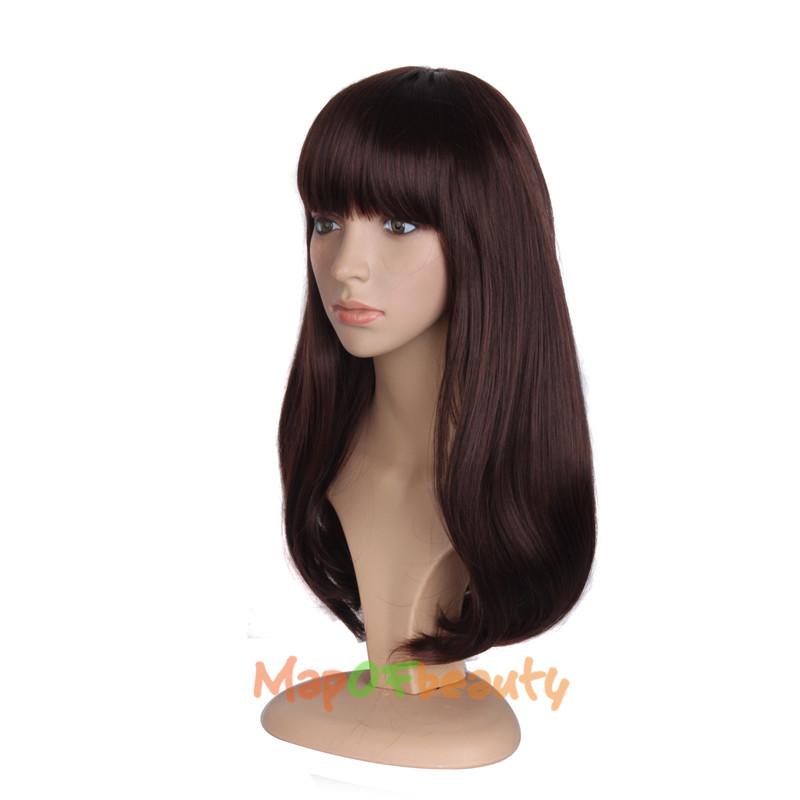 wigs-wigs-nwg0mi61092-bn2-2