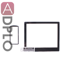 GGS IV Self-adhesive Screen Protector For Nikon D7500