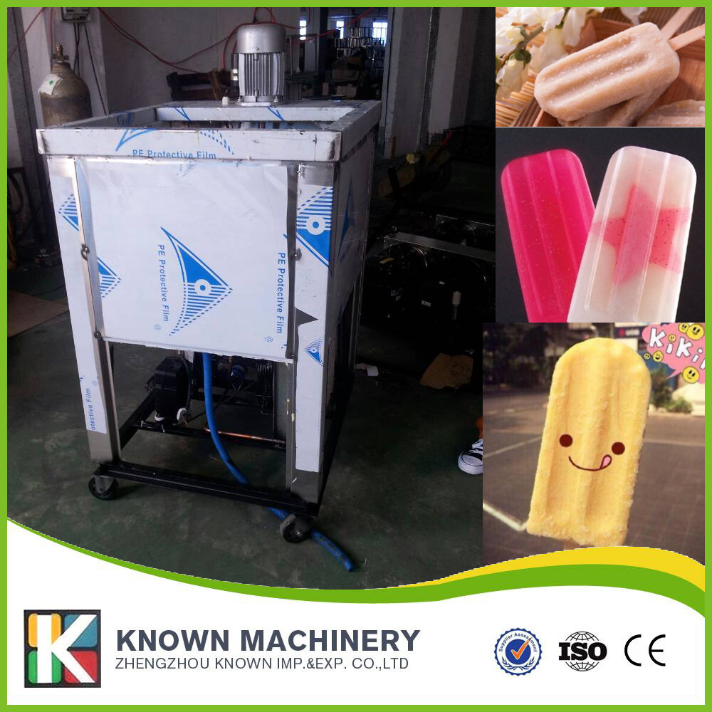 High performance automatic commercial ice lolly machine priceHigh performance automatic commercial ice lolly machine price