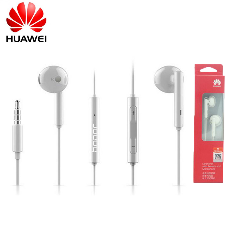 все цены на  10x Original Huawei AM115 Earphone With Microphone for pc for Samsung s7 s6 s5 for Huawei mate 7 for Xiaomi redmi 4 Smartphone  онлайн