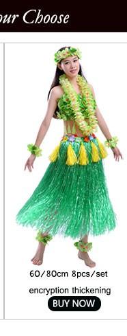 hula-skirt-set_04