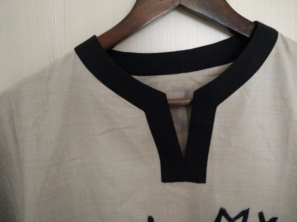 Mode Courtes Gris Vente Imprimer À shirt T Tête Lettre Pour Lâche Style Robe Manches CoBdxe