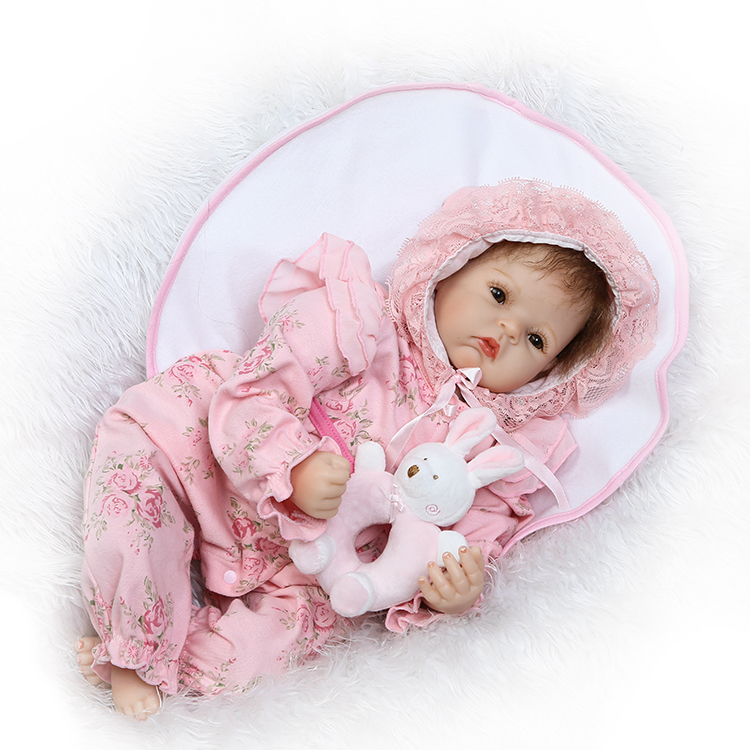 Girl Baby Doll Lovely Birthday Gift Sku 32821761883