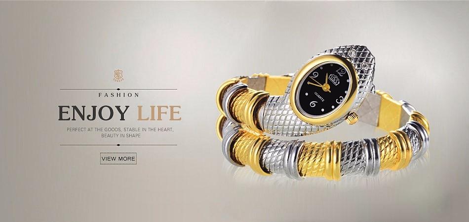 relojes mujer 18 Luxury Brand Gogoey Women Watches Personality romantic starry sky Wrist Watch Rhinestone Design Ladies Clock 10