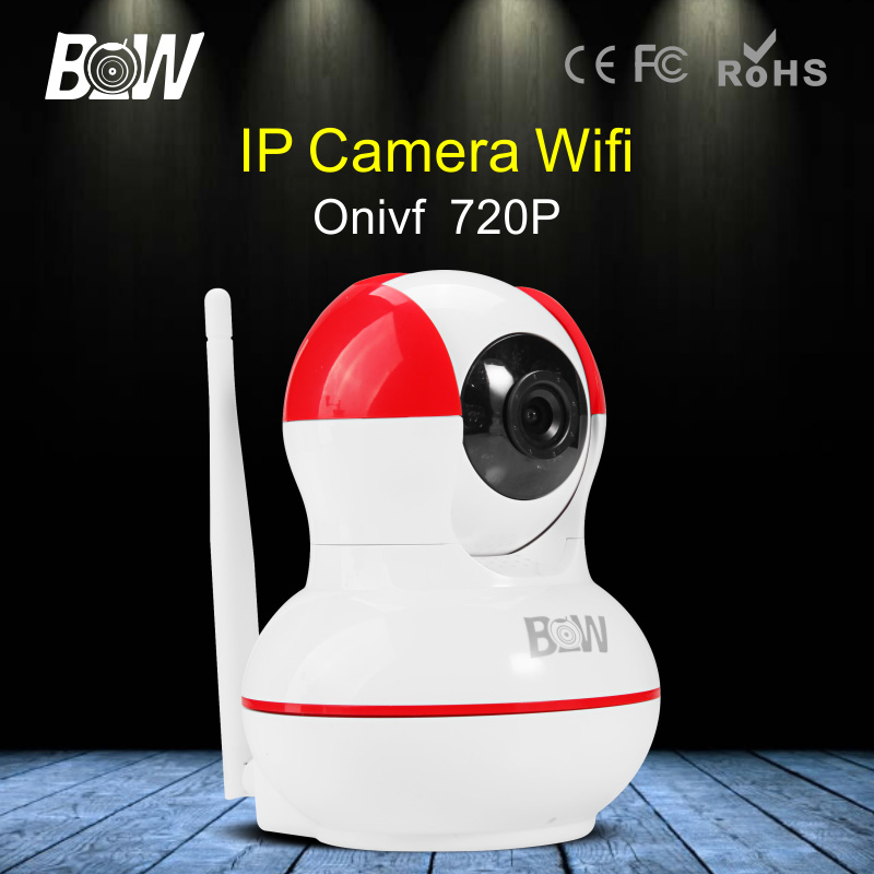 ФОТО Wifi Wireless P2P 720P HD IP Camera Pan 120'Tilt 355'Surveillance Security CCTV IR Cut Infrared LED Night Vision 3.6mm Endoscope