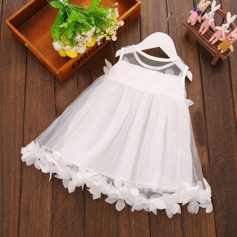 Summer-2017-childrens-clothing-the-new-version-of-the-Korean-childrens-clothing-princess-dress-embroidered-dress-2