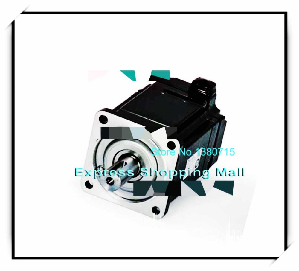 все цены на New Original SGMGV-30ADC61 200V 2.9KW Servo Motor онлайн