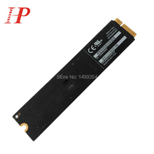 "Genuine 100% Working 256GB SSD For Macbook Air 11"" 13"" A1465 A1466 Internal Solid State Drives For 2012 Year"