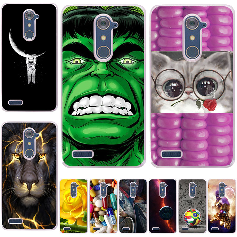 top 9 most popular zte blade 2 back ideas and get free
