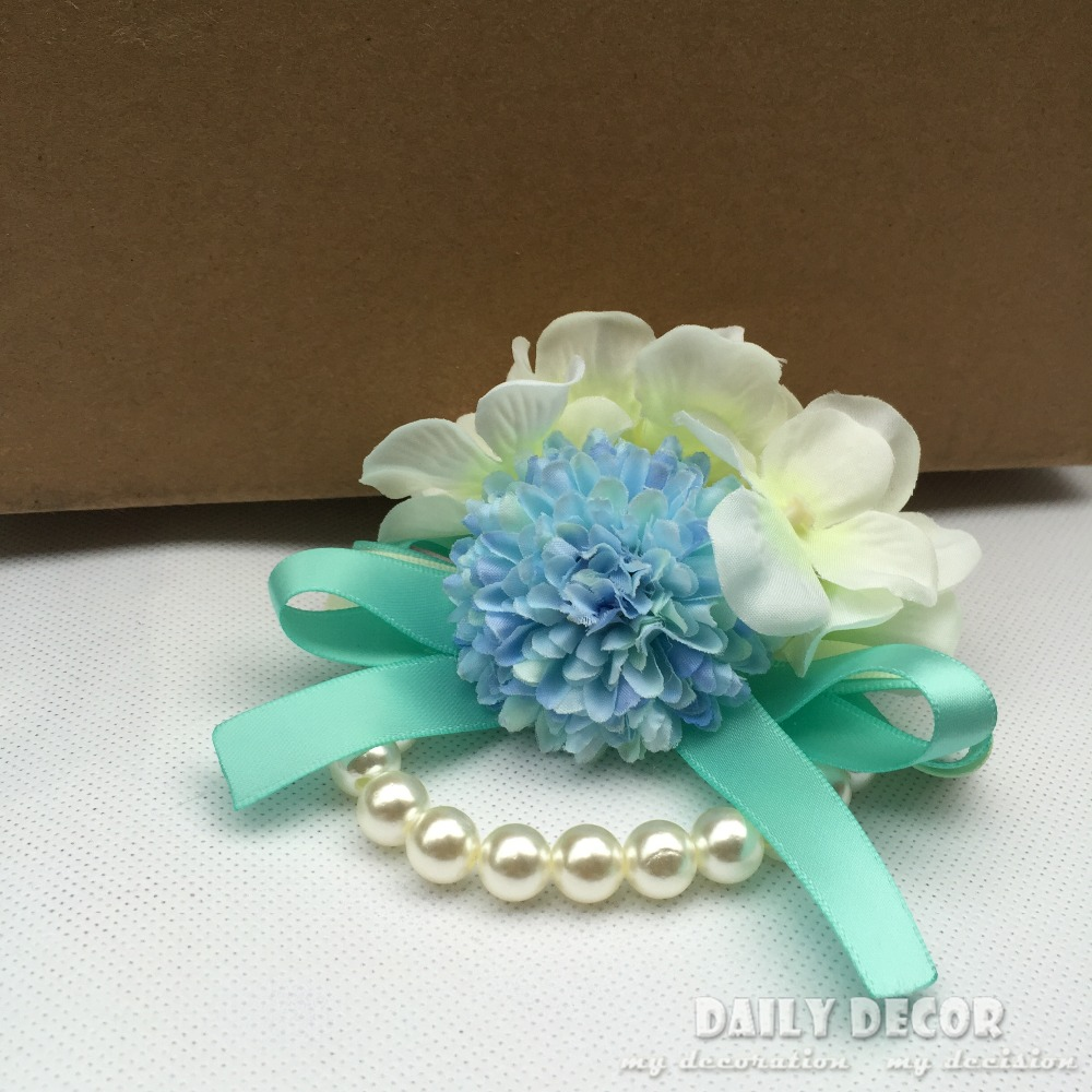Popular Tiffany Blue Wedding FlowersBuy Cheap Tiffany Blue