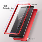 H&A 360 Degree Full Protective Phone Cases For Samsung Galaxy S9 S8 Plus Note 8 Cover Case For Galaxy S8 S9 Plus Note 8 Cover