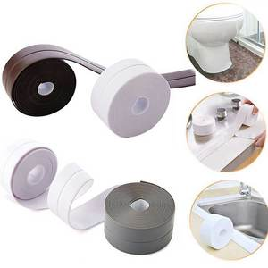 Bath Sealant Strip Tape Kitche