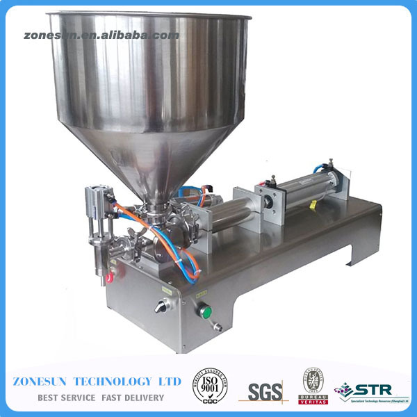 (300-2500ml) pneumatic volumetric Softdrin liquid filling machine(pneumatic liquid filler for oil, water, juice, honey, soap)  цены