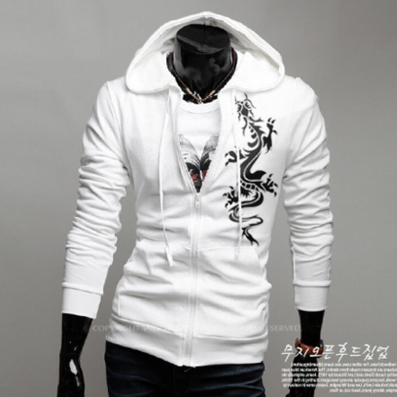 Compare Prices on Hood White- Online Shopping/Buy Low Price Hood ...