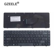 Gzeele hp CQ62 G62 G62 a25eo CQ56 G56 compaq 56 62 G56 G62 CQ62 CQ56 CQ56 100 米国英語黒