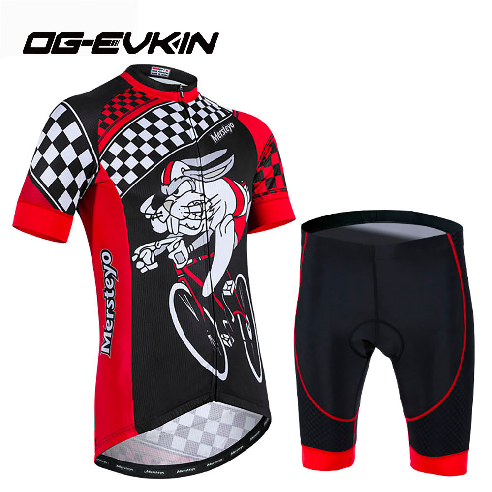 Summer men cycling jersey set short ropa ciclismo Cycling Jerseys Clothing MTB Bike Clothes Sportswear Bicycle riding OG-ST001 veobike 2017 pro men cycling jersey set breathable mtb clothes quick dry bicycle summer sportswear bike jerseys ropa ciclismo