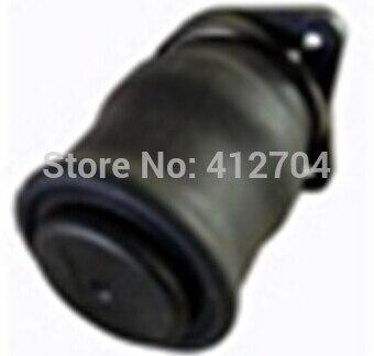 Rear air bellow / air spring for mercedes w638 oe 638 328 05 01, 638 328 06 01 w638 mercedes 638 328