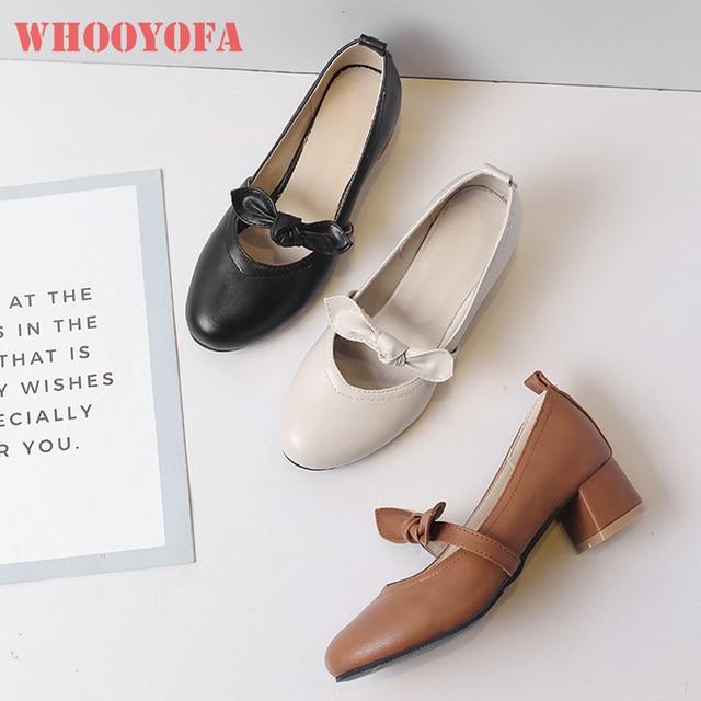 Black woman nude heels