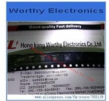 Free  shipping  10pcs/lot    MASWSS0129TR-3000     MASWSS0129TR      MASWSS0129     DPDT LEAD FREE SWITCH DC – 6GHZ