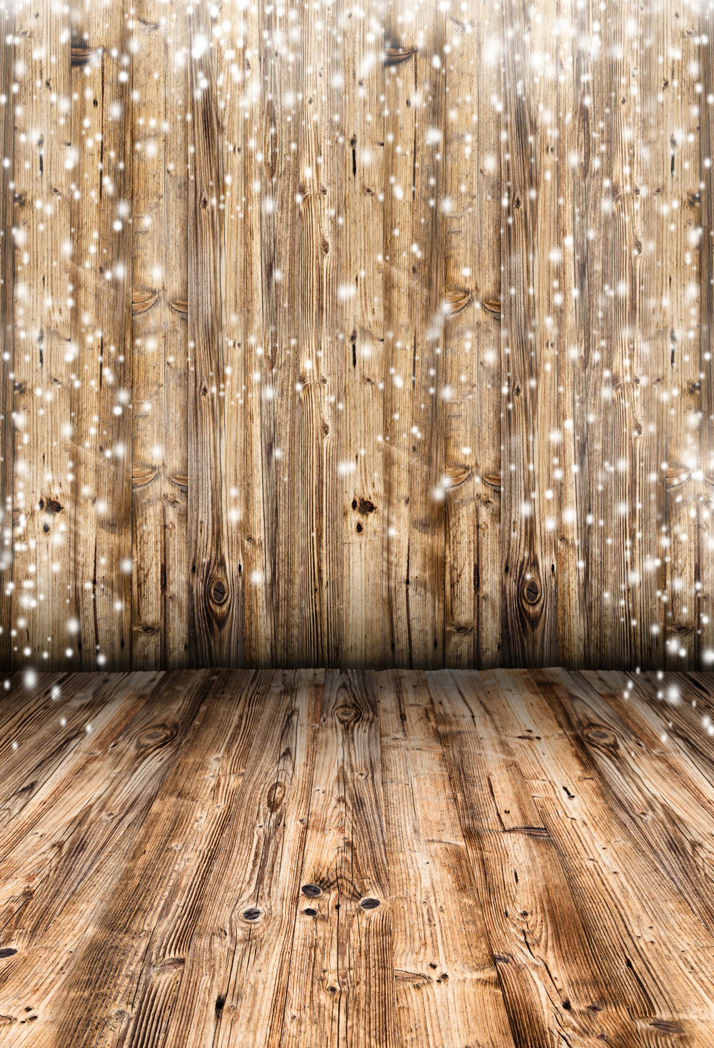 HUAYI 10x20ft wood floor backdrop wood vinyl wedding photography backdrops photo props background wood XT-6393 mehofoto christmas tree backdrop fireplace photo background white brick wall photography backdrops for wood floor props 914