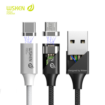 cable usb tipo c samsung