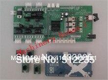 Ultimaker 3d printer board DIY 3d printer /circuit board