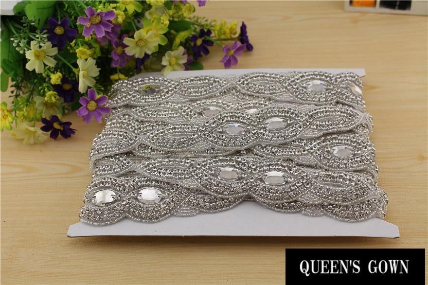 Mode strass versiering strass warmteoverdracht ontwerp strass - Kunsten, ambachten en naaien - Foto 2