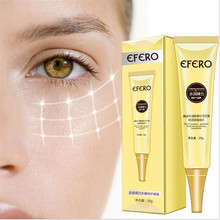 Eye Cream Peptide Collagen Anti-Wrinkle Anti-aging Remover Dark Circles Eye Care Against Puffiness And Bags eye cream peptide collagen serum anti wrinkle anti age remover dark circles eye care against puffiness and bags