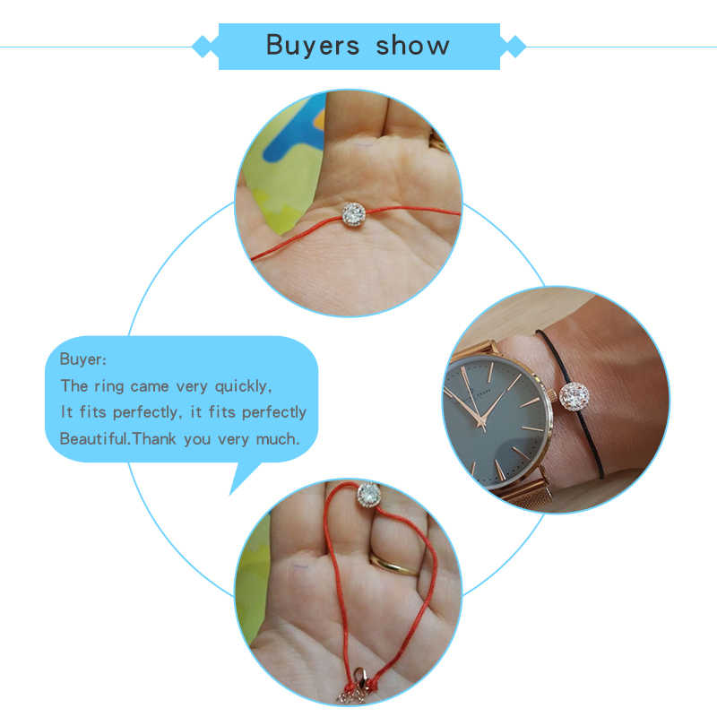 ERLUER Mickey Chain & Link Bracelets for Women Gifts Fashion Classic Friendship Charm Rose Gold Party Wedding Bracelet Jewelry