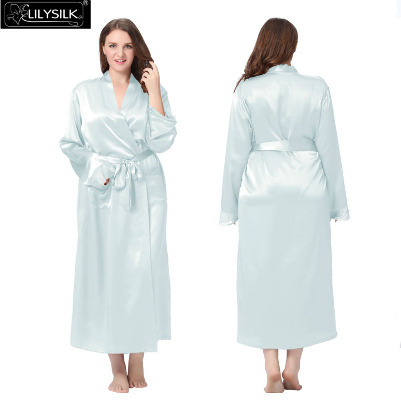 1000-light-sky-blue-22-momme-lacey-cuff-full-silk-robe-plus-size-01