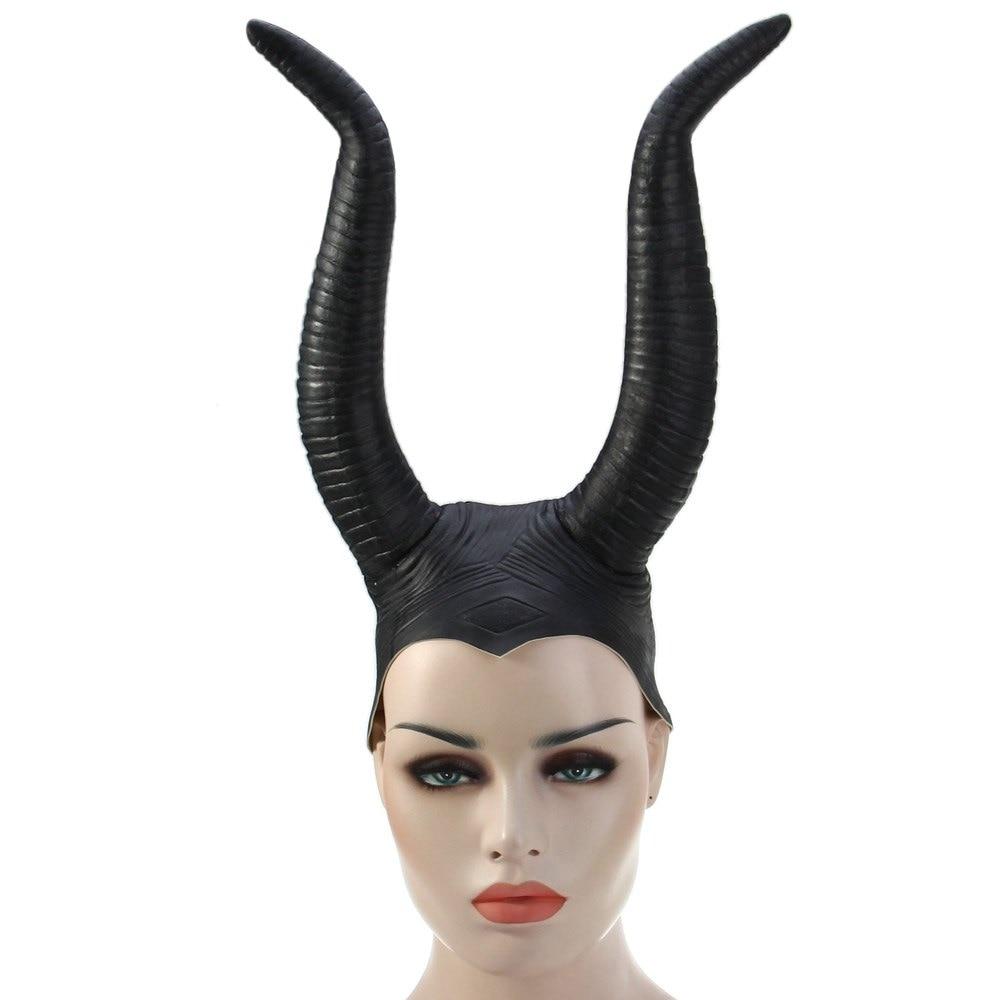 Online Get Cheap Thriller Mask -Aliexpress.com   Alibaba Group