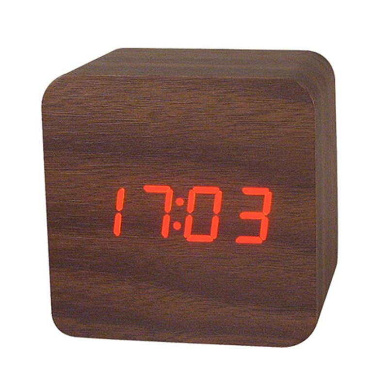 NEW-Retro-LED-display-Alarm-Clock-electronic-desktop-Digital-table-clocks-despertador-Temperature-Sounds-Control-wooden.jpg_640x640 (2)