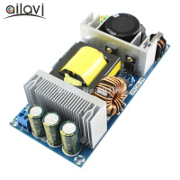 300W AC DC Switching Buck Power Supply Module 220V To 24V 12.5A Isolated Step Down Power Supply Converter