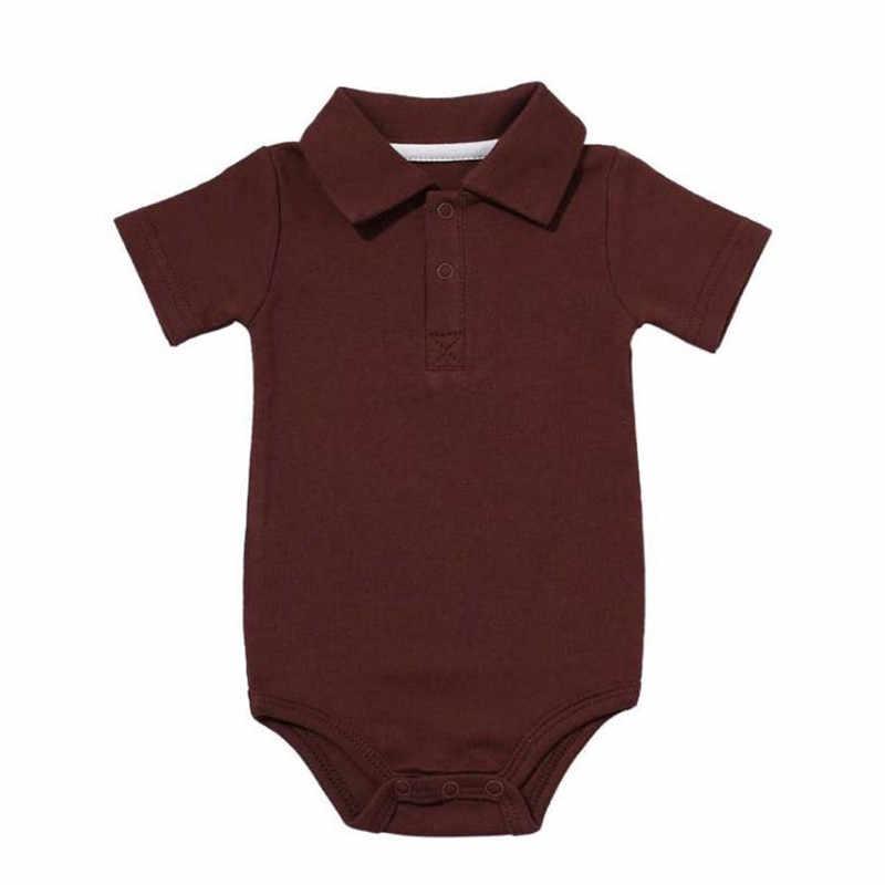 Одежда для новорожденных детская одежда с фантазийным рисунком короткие короткий рукав детская одежда для близнецов 100% хлопковые комбинезоны для новорожденных для ребенка, на весну и лето, осень и зима
