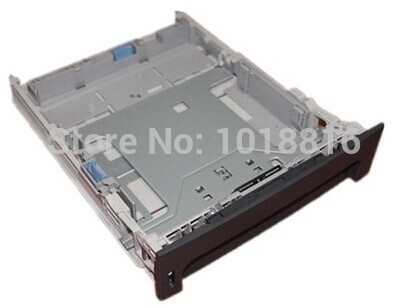 Free shipping wholesale 100% original for HP2727 1320 1160 2015 3390 Cassette Tray'2  RM1-4251-000 RM1-4251 on sale free shipping 100% new original wholesale for hp4200 4250 4350 4300 4345 pick up roller tray 2 1set rm1 0037 000 rm1 0036 000