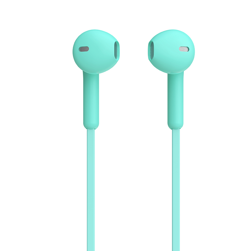 bilder für Drahtlose Kopfhörer Bluetooth Kopfhörer Bluetooth Kopfhörer Bluetooth Headset Sport Tragbare Mit Mikrofon Stereo Bass