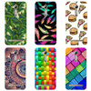 Silicone Rubber Case for ASUS ZB500KL Anti Skid Soft TPU Gel Back Cover for ASUS Zenfone Go ZB500KL 5.0 inch Phone Cases Funda