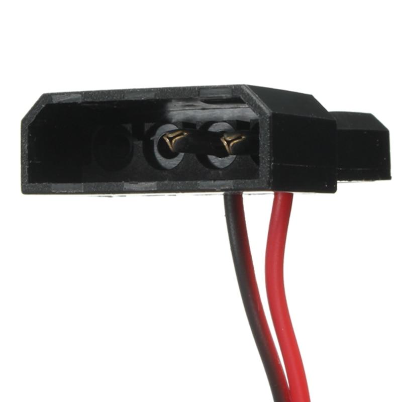 30CM 18 жарық диодты жарықтандырғыш 5050 SMD - LED Жарықтандыру - фото 5