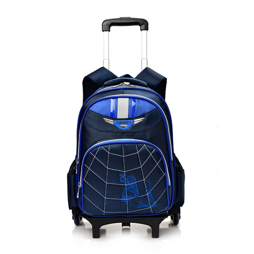 Compare Prices on Wheeled Backpack Laptop- Online Shopping/Buy Low ...