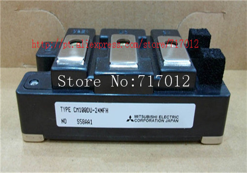 Free Shipping CM100DU-24NFH ,Can directly buy or contact the seller free shipping cm100du 24nfh can directly buy or contact the seller