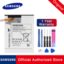 цены на Original Tablets Replacement Battery EB-BT230FBE For Samsung Galaxy Tab 4 7.0 7.0