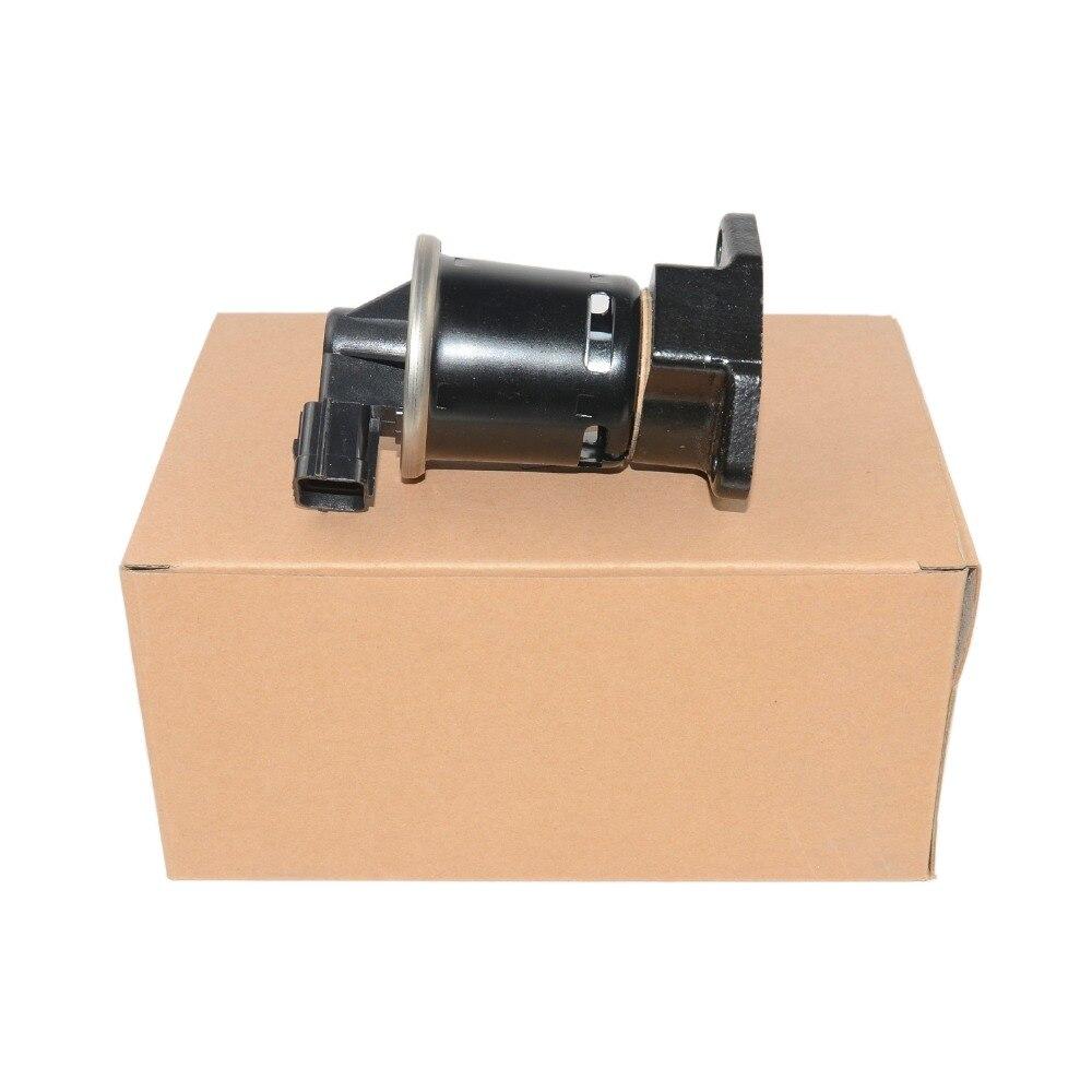 EGR Valve Exhaust Gas Recirculation Valve For Daewoo Nubira Tacuma Lacetti  Rezzo Chevrolet Lacetti 96253548 555284 7518264 88264-in Exhaust Gas ...